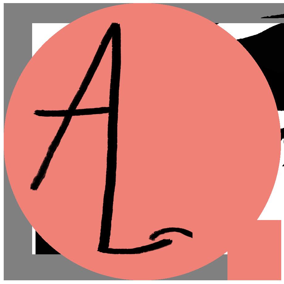 Logo_Kreis_icon