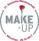 31. Deutsche Make-up Meisterschaft